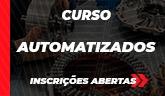 CURSO AUTOMATIZADOS – DEZEMBRO 2021