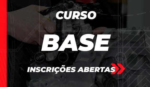 CURSO BASE – NOVEMBRO 2021